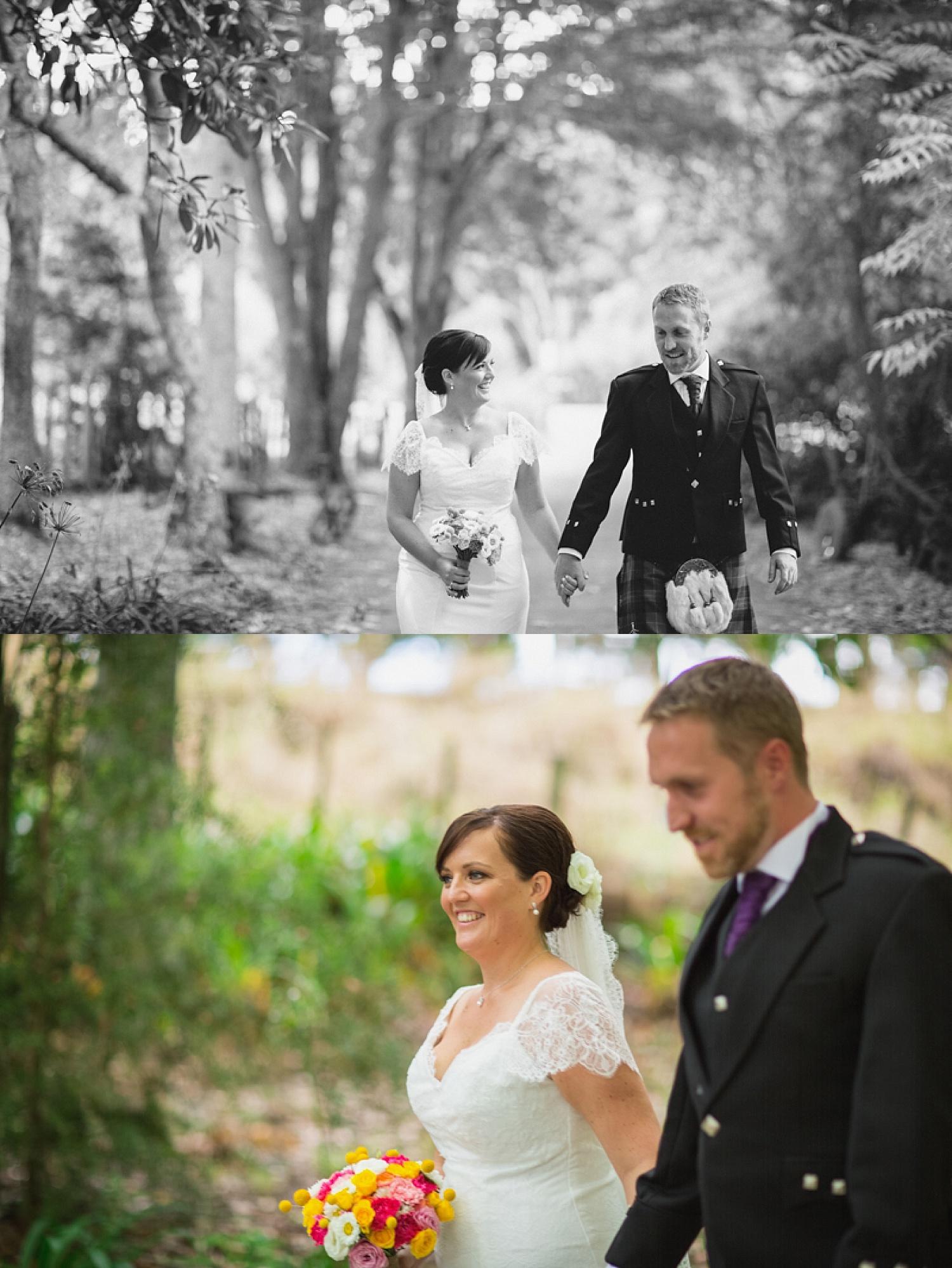 kumeu_valley_estate_wedding_0020.jpg