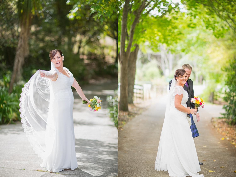 kumeu_valley_estate_wedding_0021.jpg