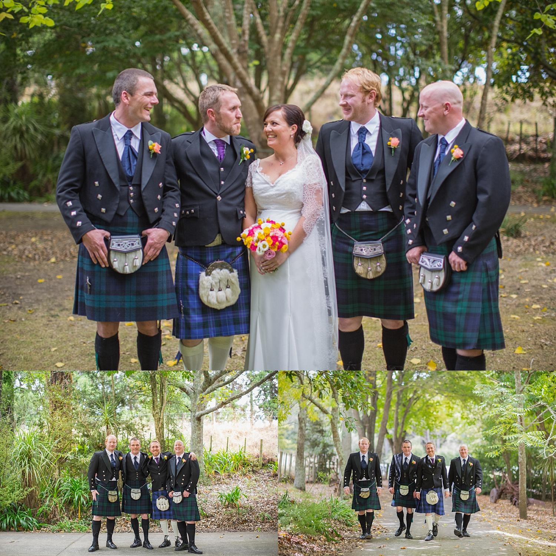 kumeu_valley_estate_wedding_0022.jpg