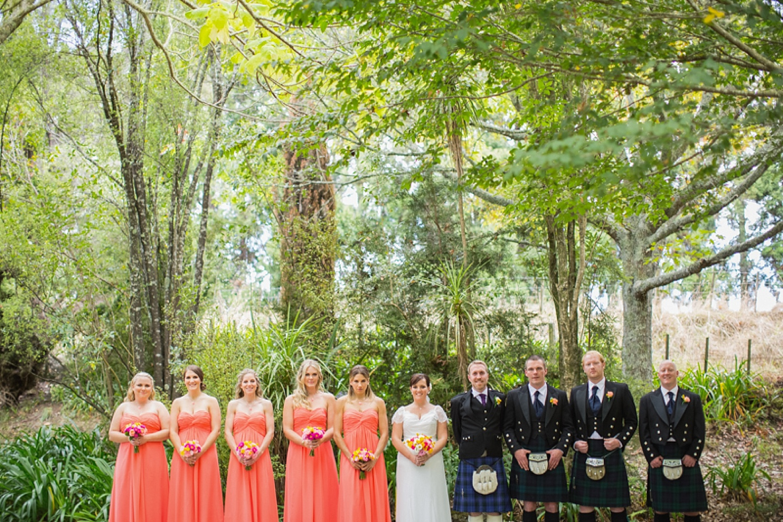 kumeu_valley_estate_wedding_0024.jpg