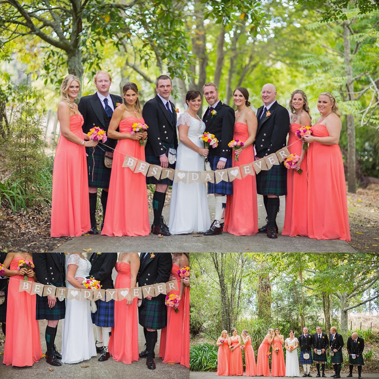 kumeu_valley_estate_wedding_0025.jpg