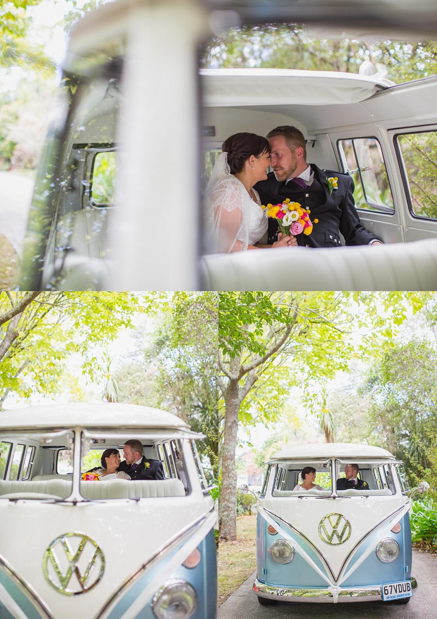 kumeu_valley_estate_wedding_0027.jpg