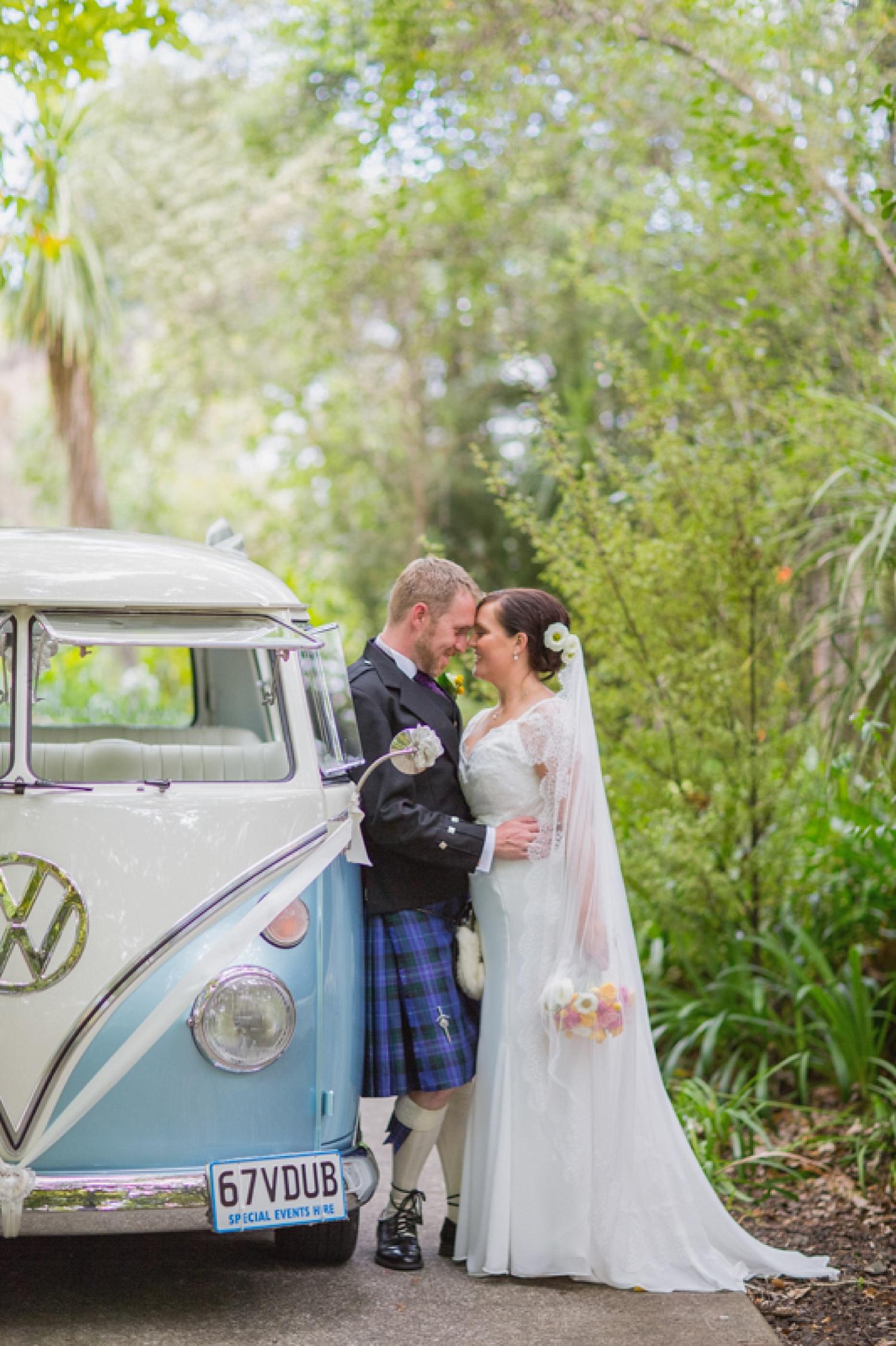 kumeu_valley_estate_wedding_0029.jpg