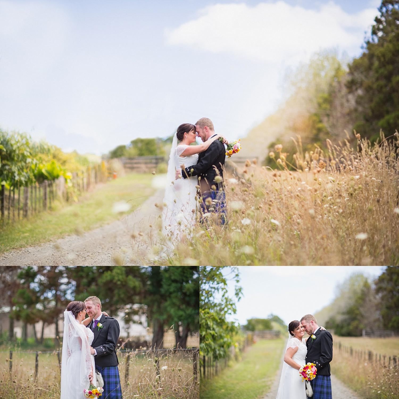 kumeu_valley_estate_wedding_0030.jpg