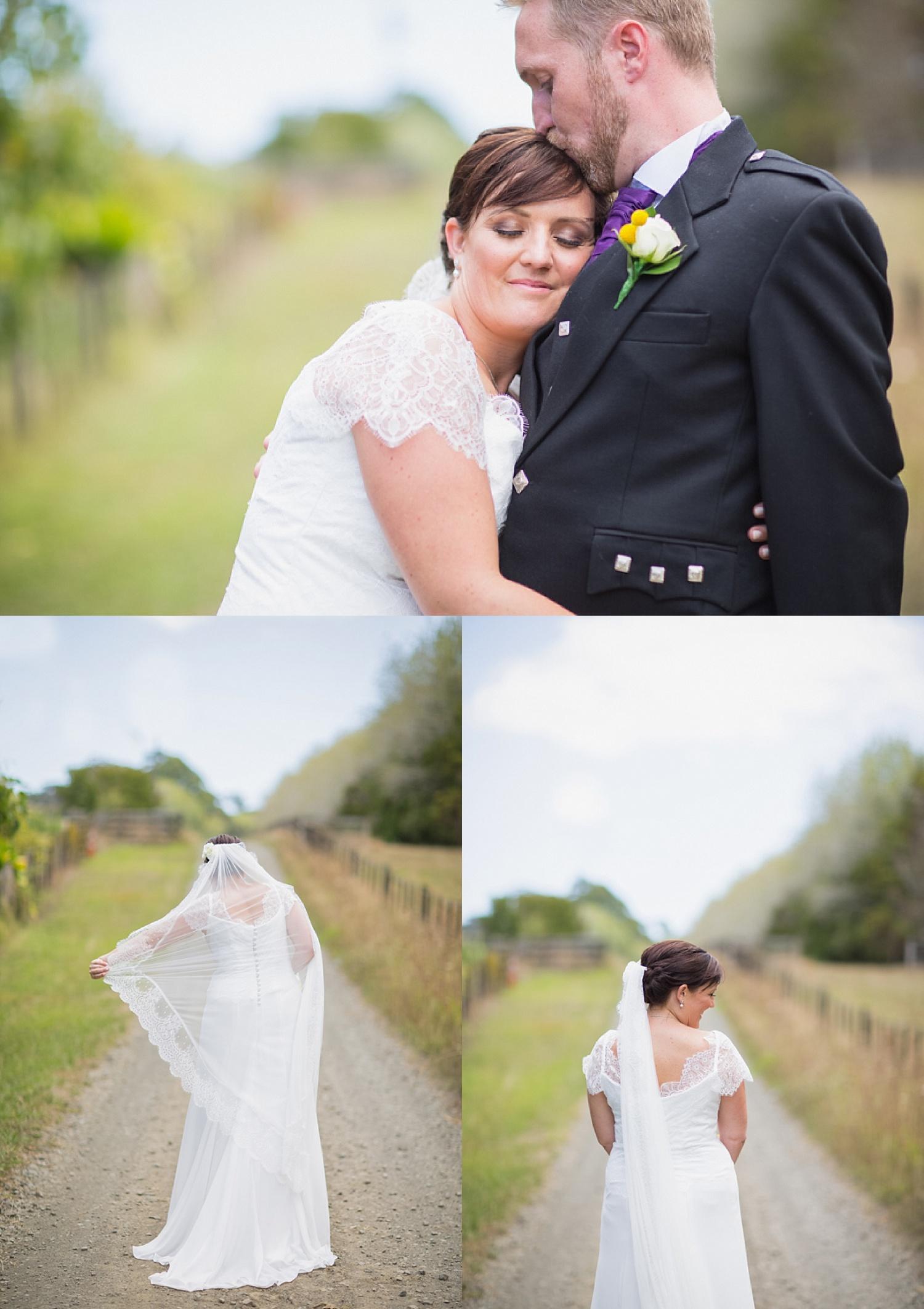 kumeu_valley_estate_wedding_0031.jpg