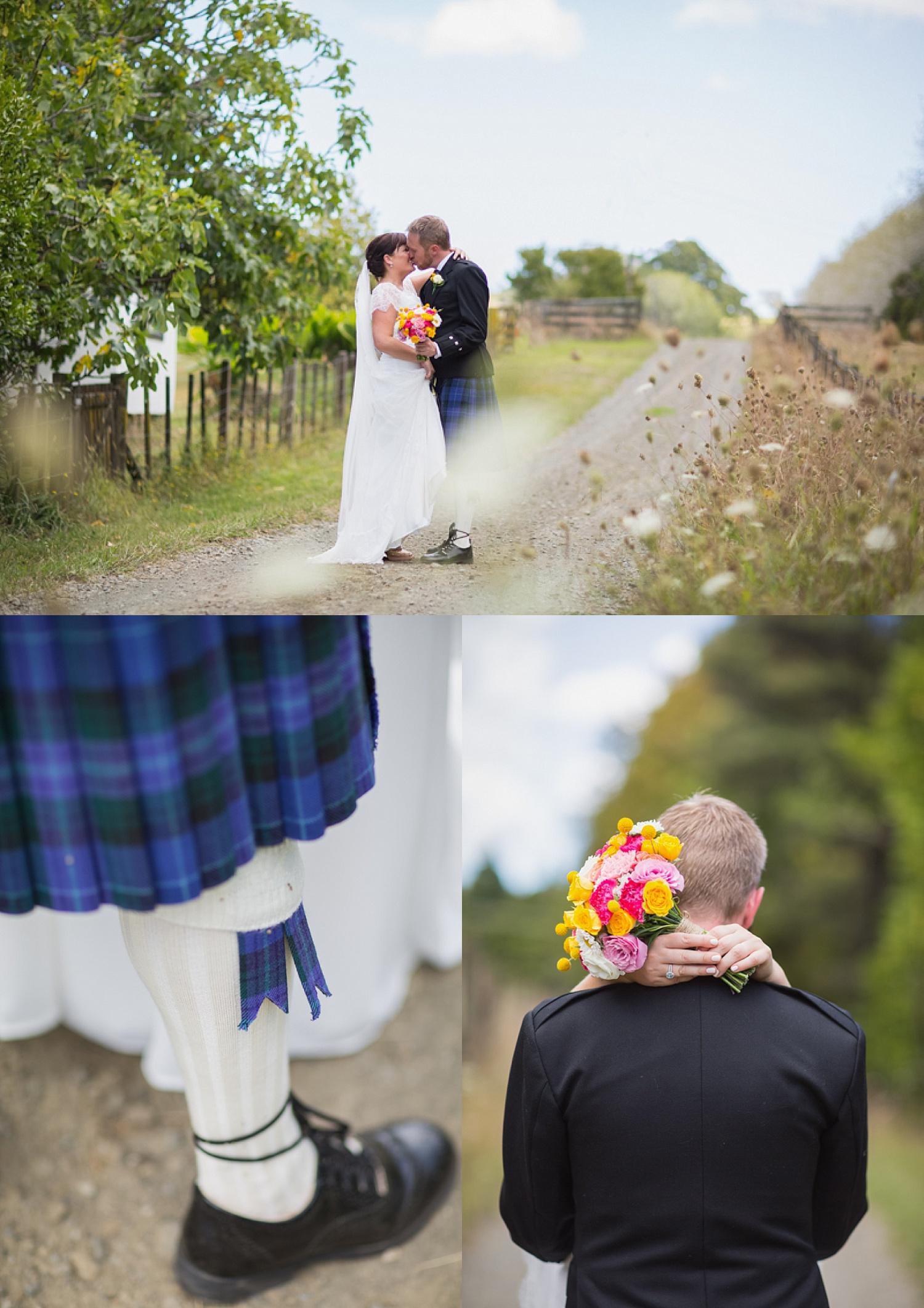 kumeu_valley_estate_wedding_0032.jpg