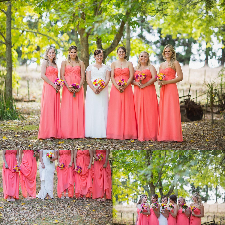 kumeu_valley_estate_wedding_0034.jpg