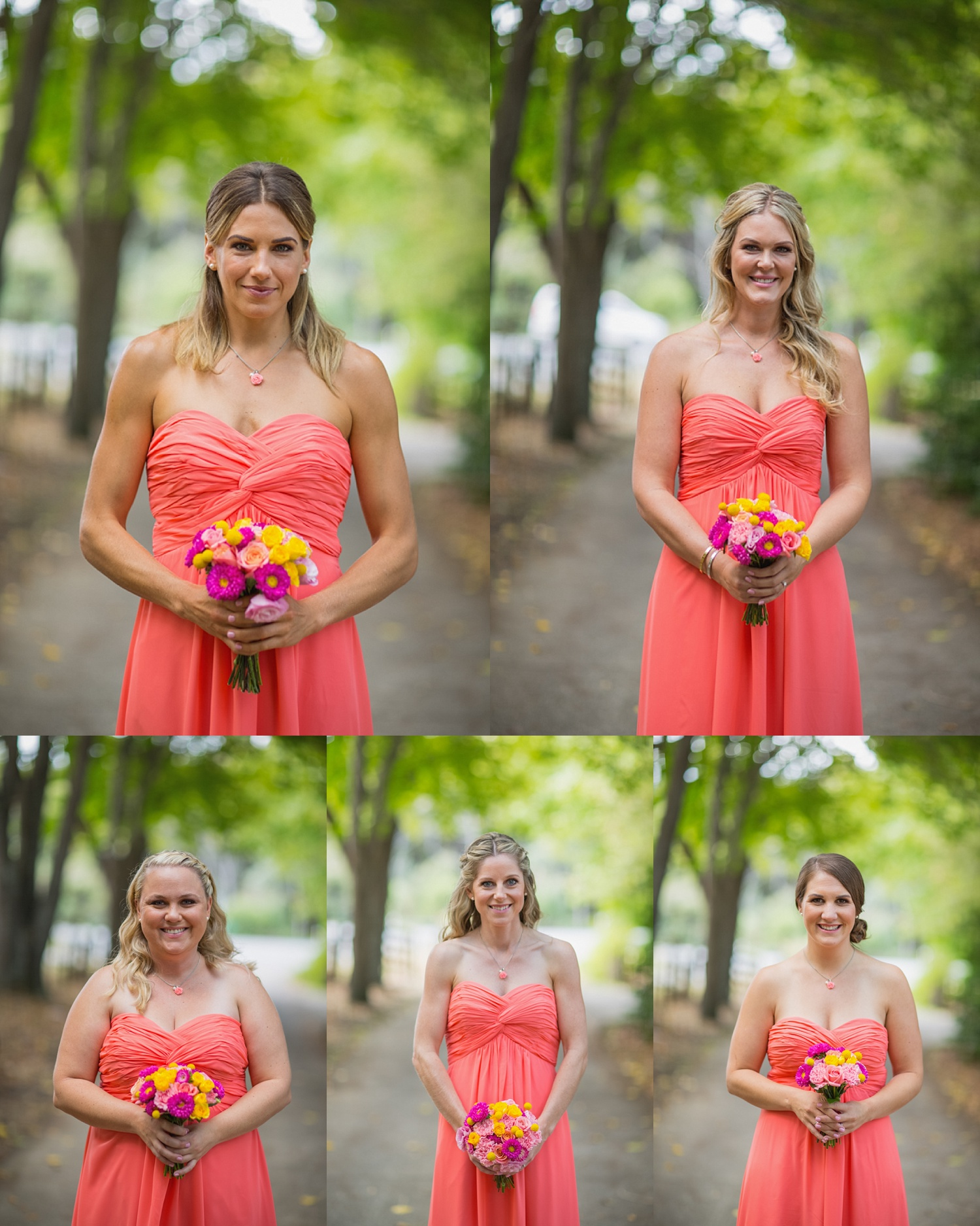kumeu_valley_estate_wedding_0035.jpg