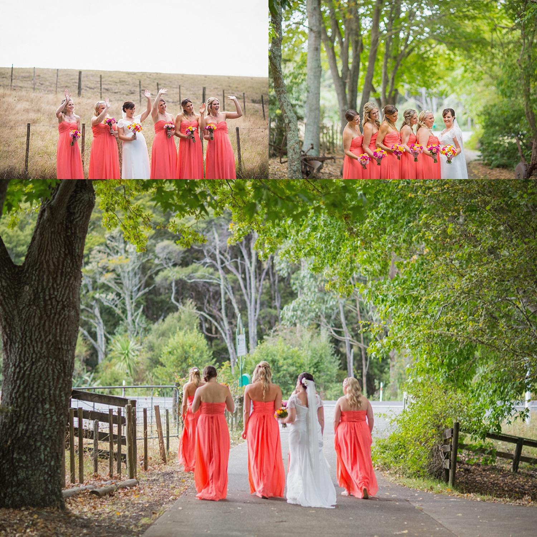 kumeu_valley_estate_wedding_0037.jpg