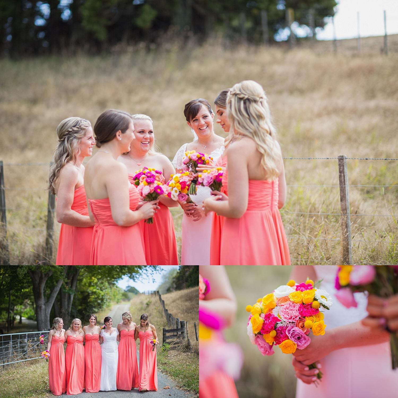 kumeu_valley_estate_wedding_0038.jpg