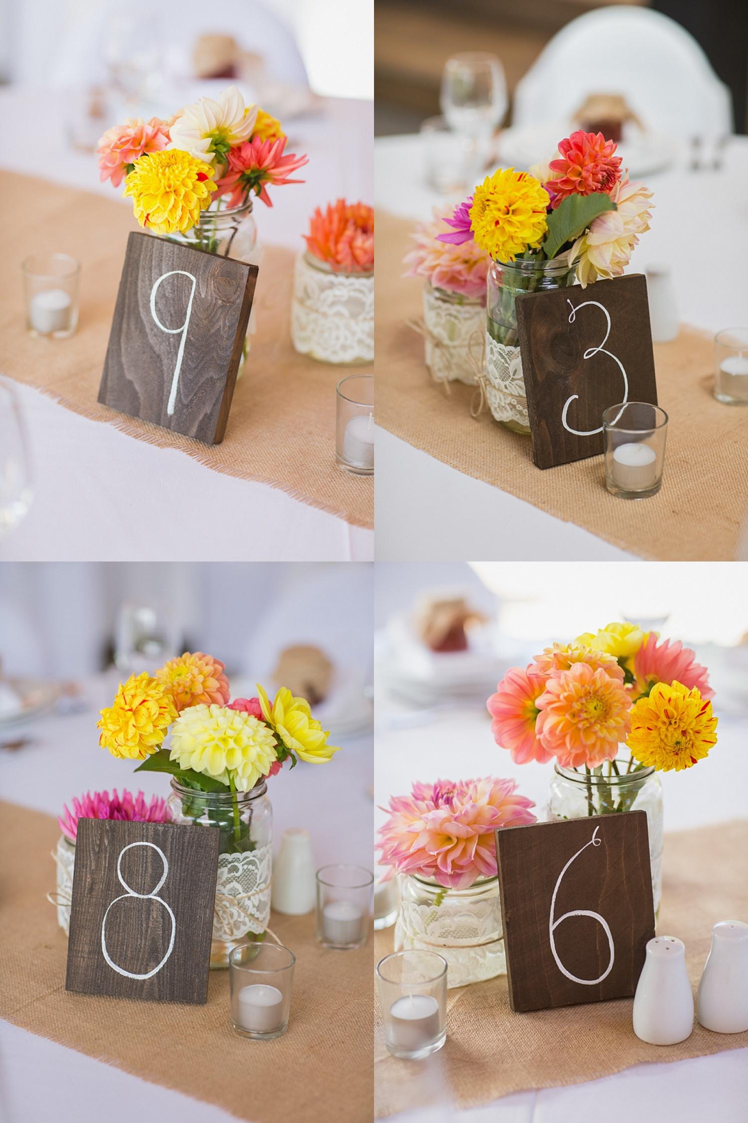 kumeu_valley_estate_wedding_0039.jpg