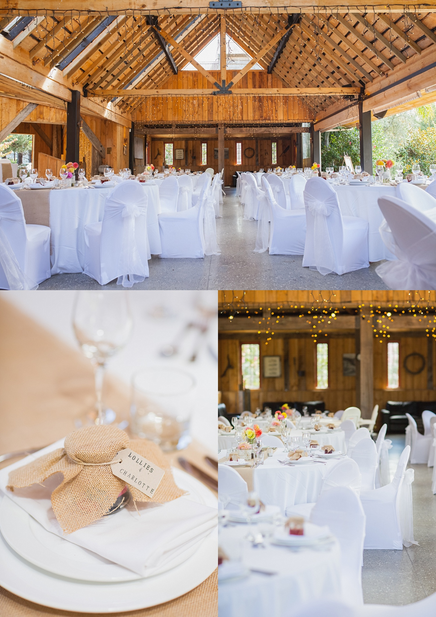 kumeu_valley_estate_wedding_0040.jpg