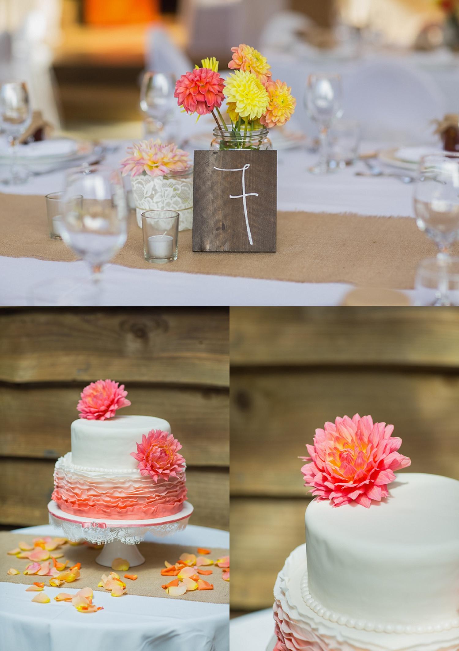 kumeu_valley_estate_wedding_0042.jpg