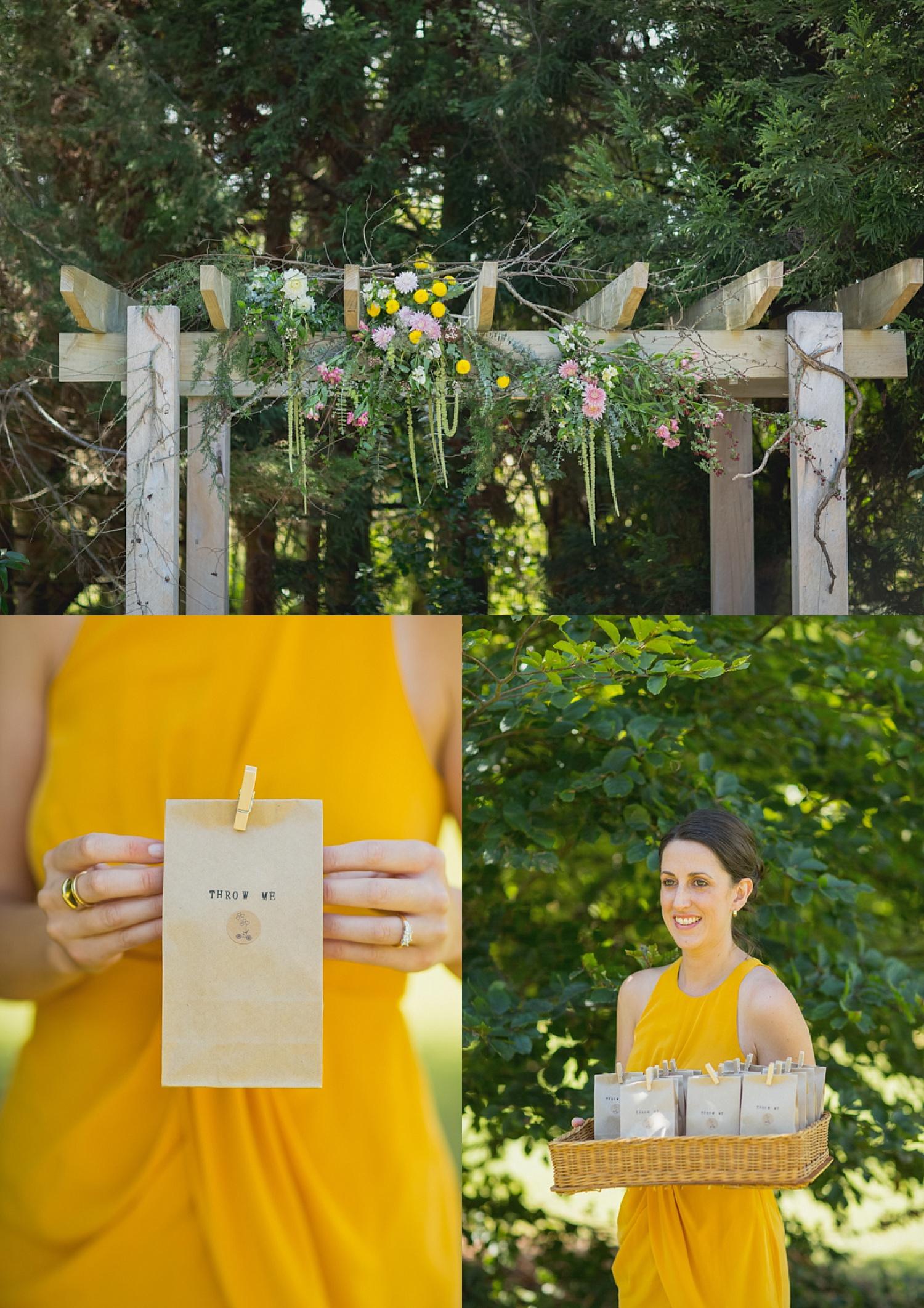 kumeu_valley_estate_wedding_0043.jpg