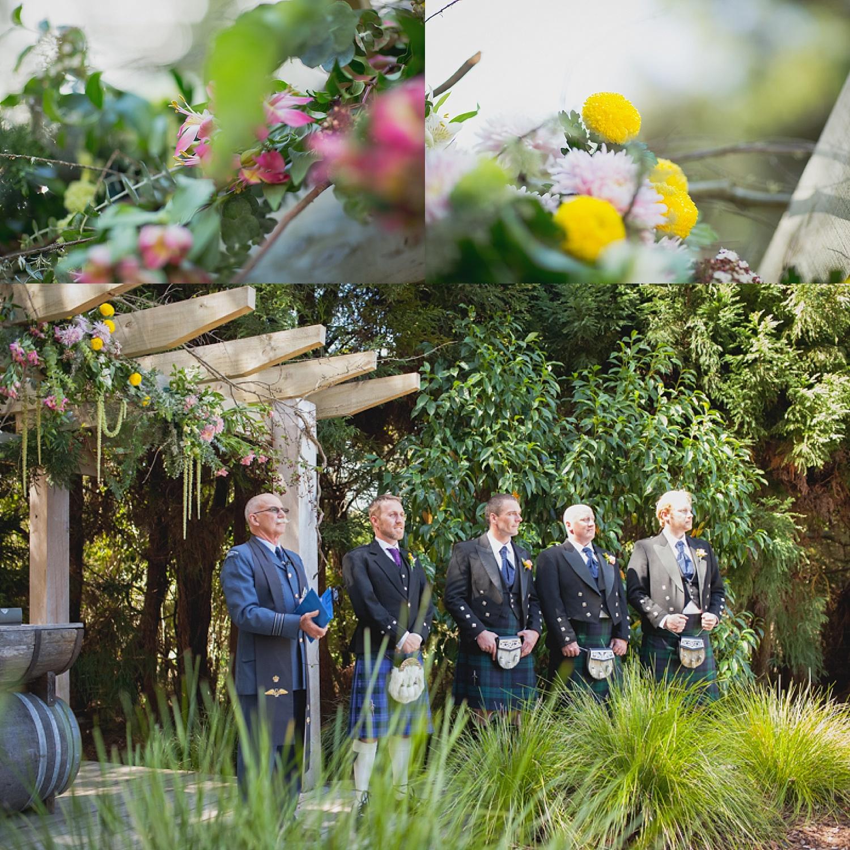 kumeu_valley_estate_wedding_0044.jpg