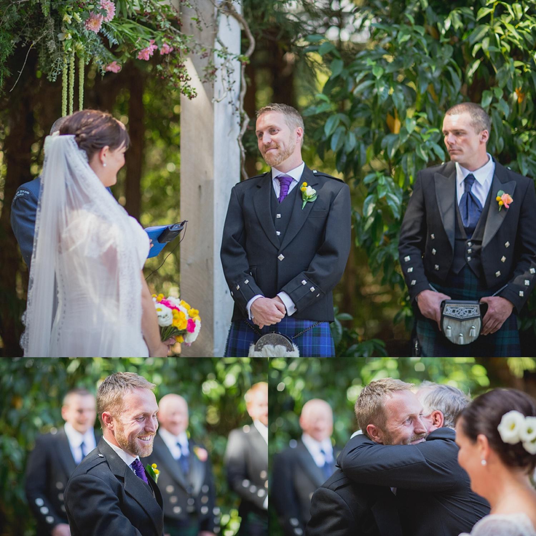 kumeu_valley_estate_wedding_0047.jpg