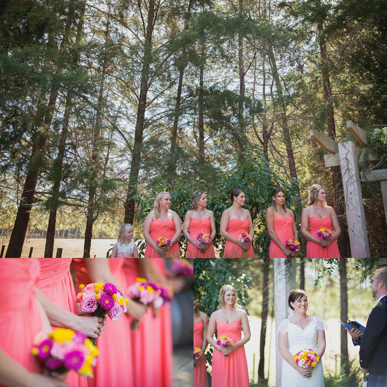 kumeu_valley_estate_wedding_0048.jpg