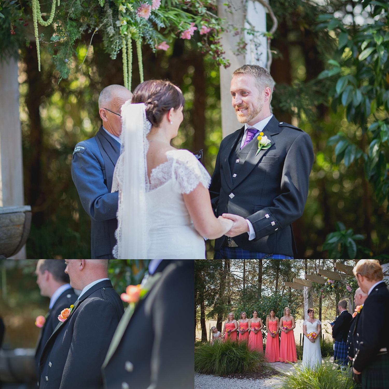 kumeu_valley_estate_wedding_0049.jpg