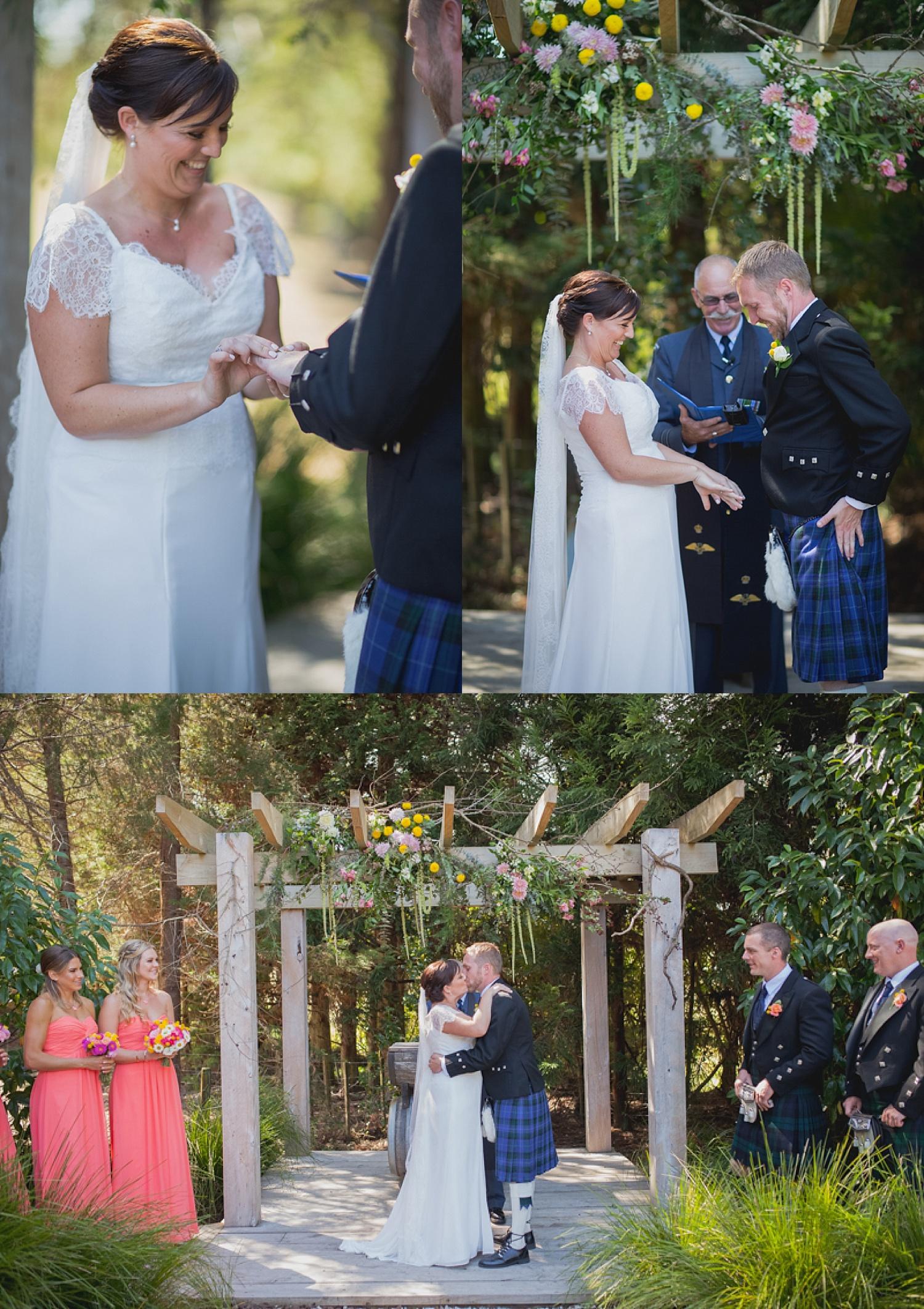 kumeu_valley_estate_wedding_0050.jpg