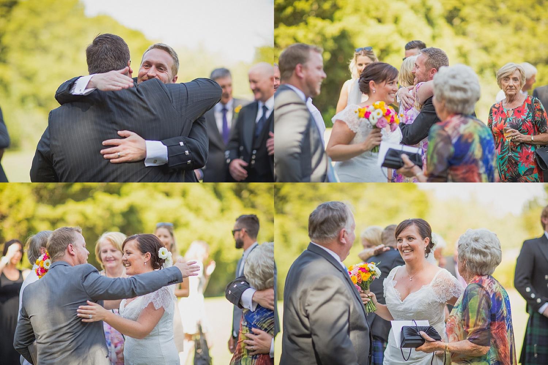 kumeu_valley_estate_wedding_0053.jpg