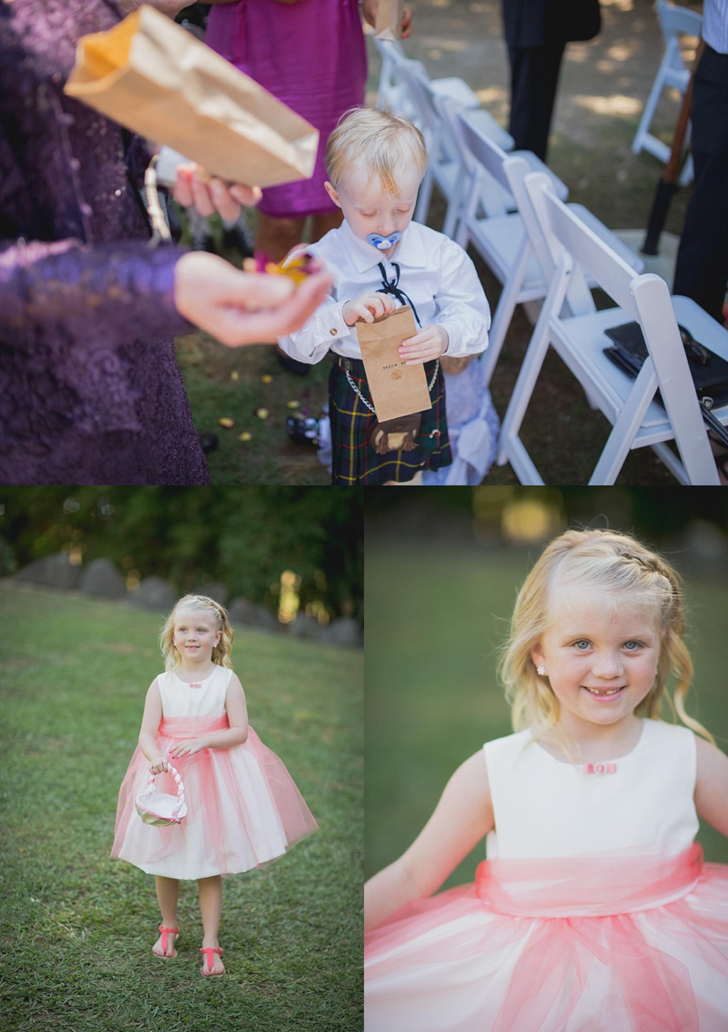 kumeu_valley_estate_wedding_0054.jpg