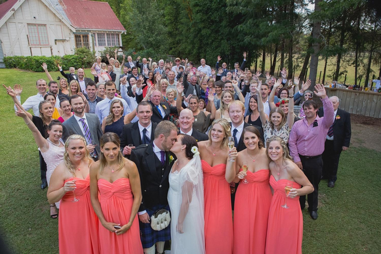 kumeu_valley_estate_wedding_0055.jpg