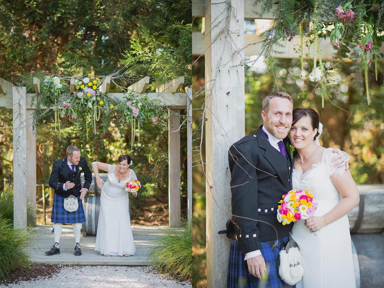 kumeu_valley_estate_wedding_0057.jpg
