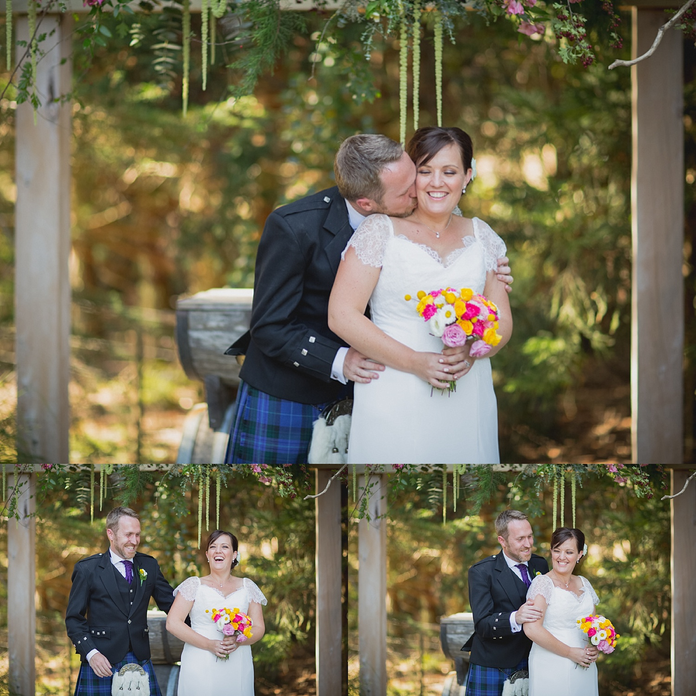 kumeu_valley_estate_wedding_0058.jpg