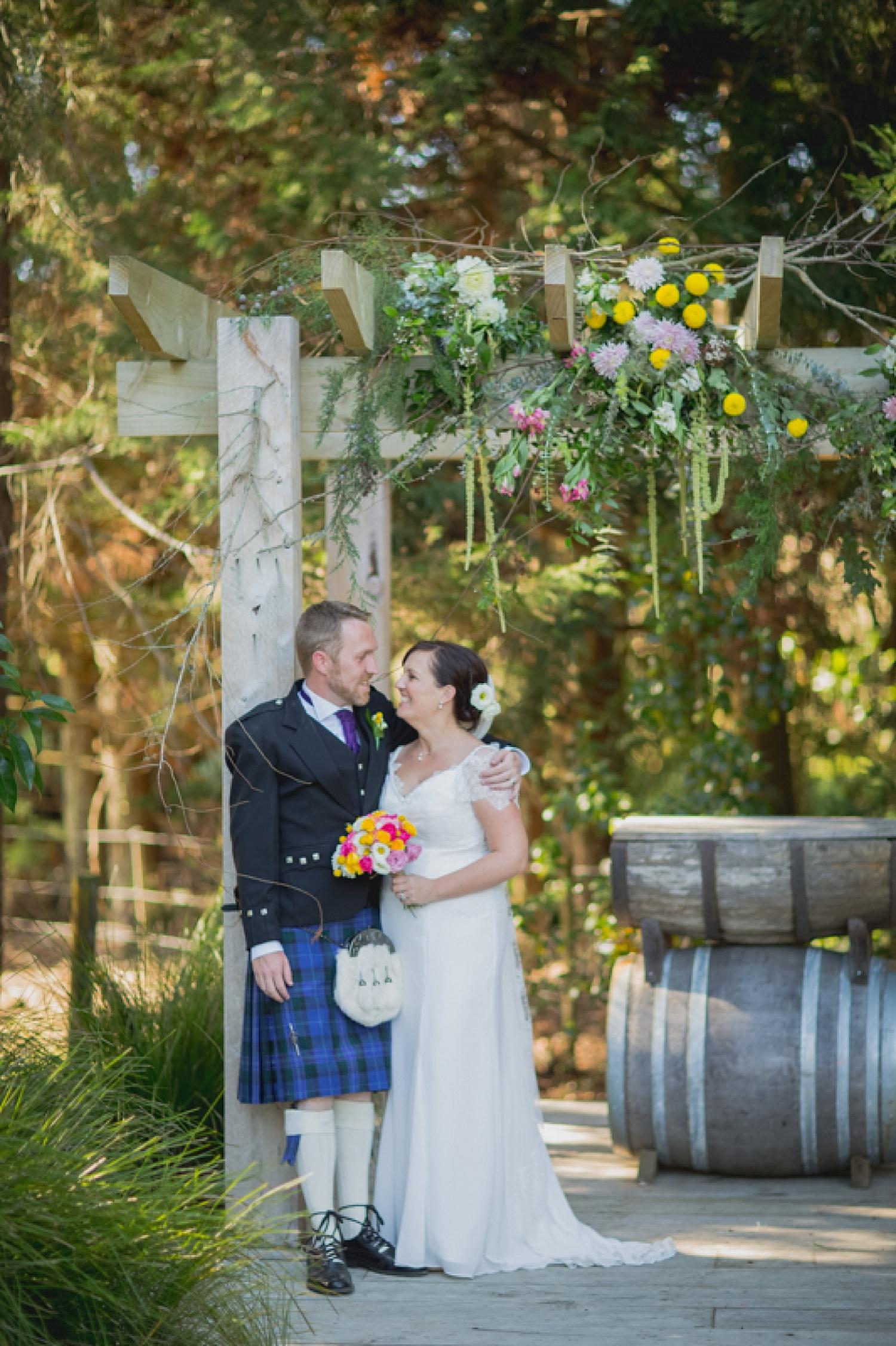 kumeu_valley_estate_wedding_0059.jpg
