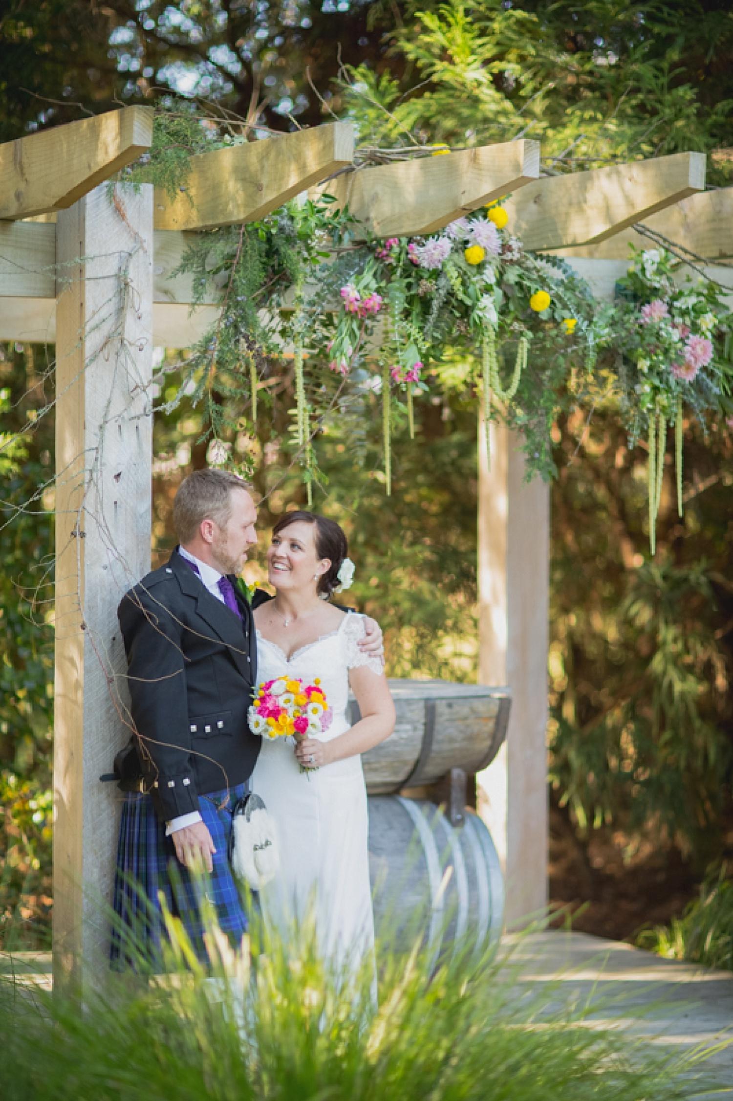 kumeu_valley_estate_wedding_0060.jpg