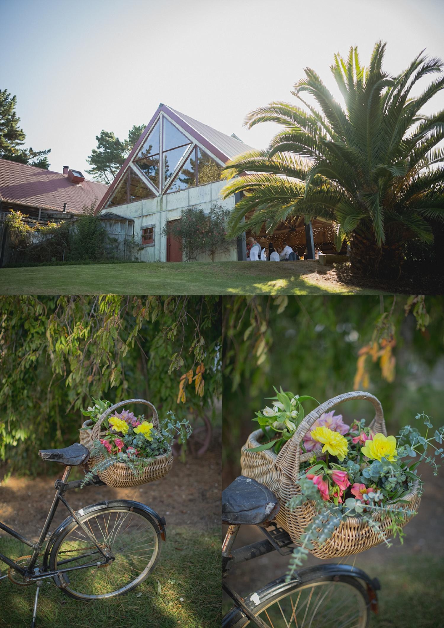kumeu_valley_estate_wedding_0061.jpg