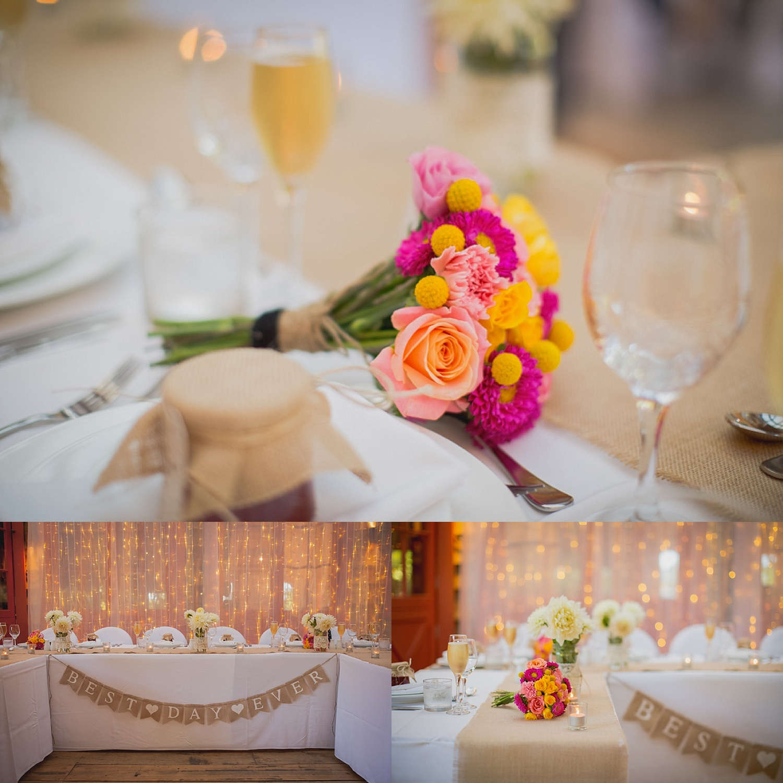 kumeu_valley_estate_wedding_0062.jpg
