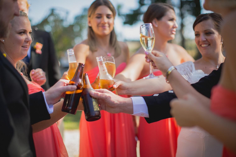 kumeu_valley_estate_wedding_0063.jpg