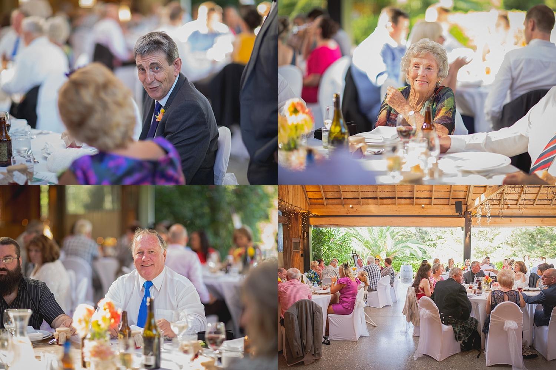 kumeu_valley_estate_wedding_0064.jpg