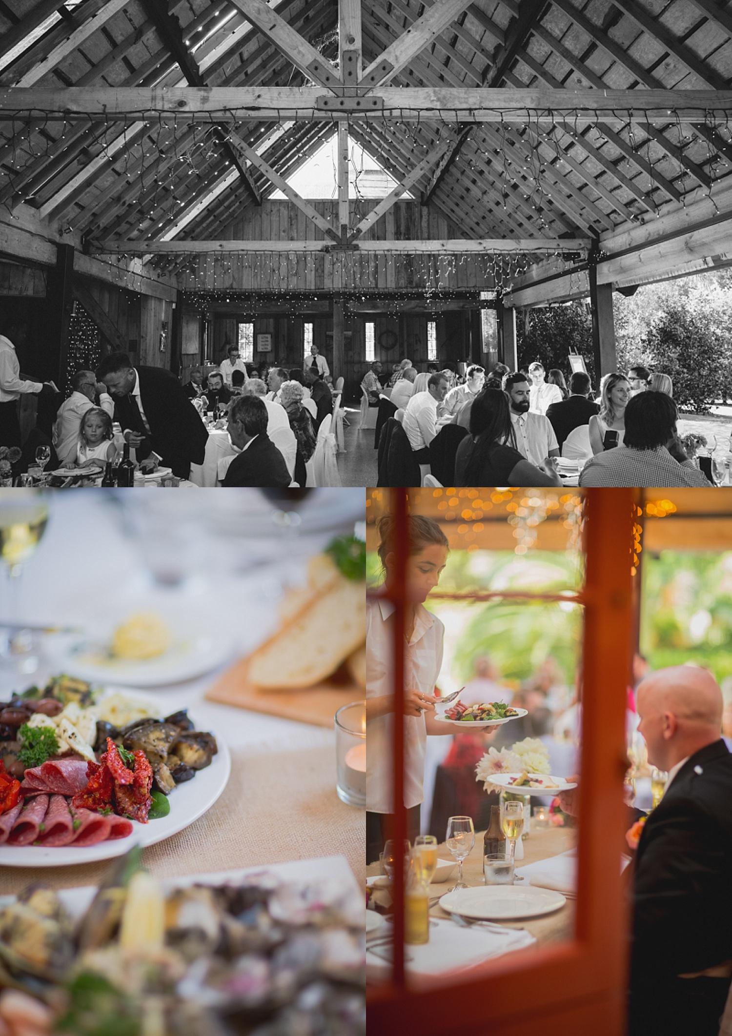 kumeu_valley_estate_wedding_0067.jpg