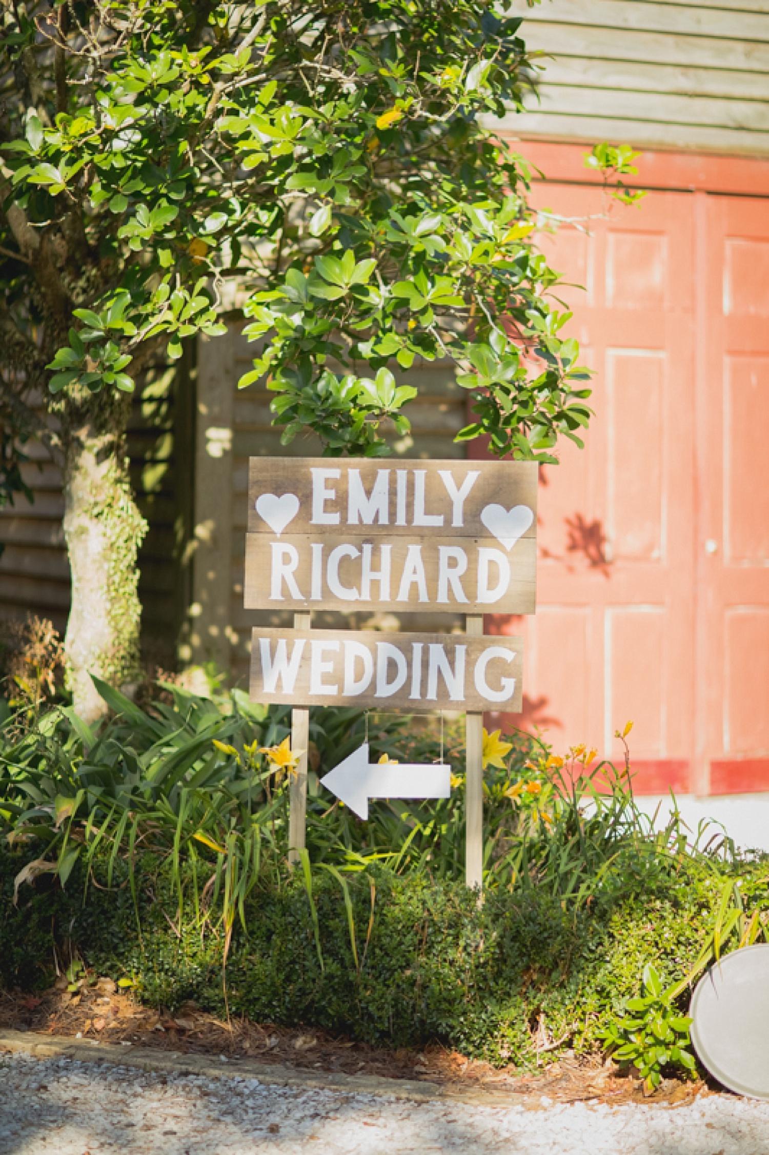 kumeu_valley_estate_wedding_0068.jpg