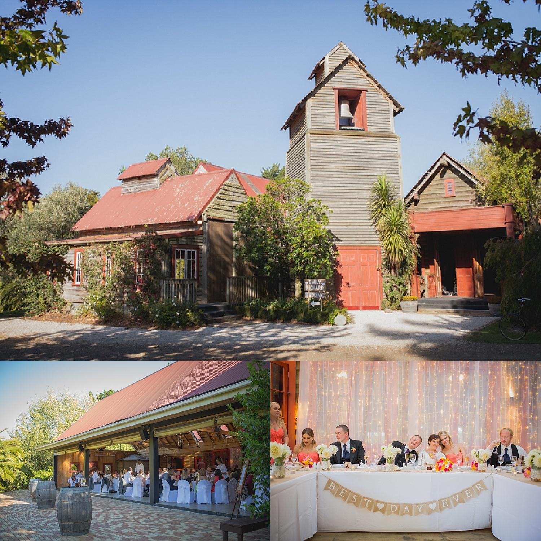 kumeu_valley_estate_wedding_0069.jpg