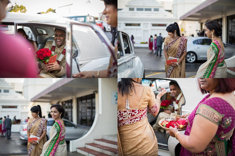0024_IndianWedding.jpg