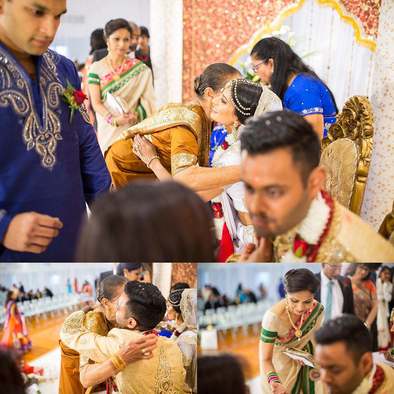 0037_IndianWedding.jpg