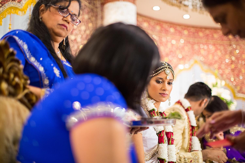 0039_IndianWedding.jpg