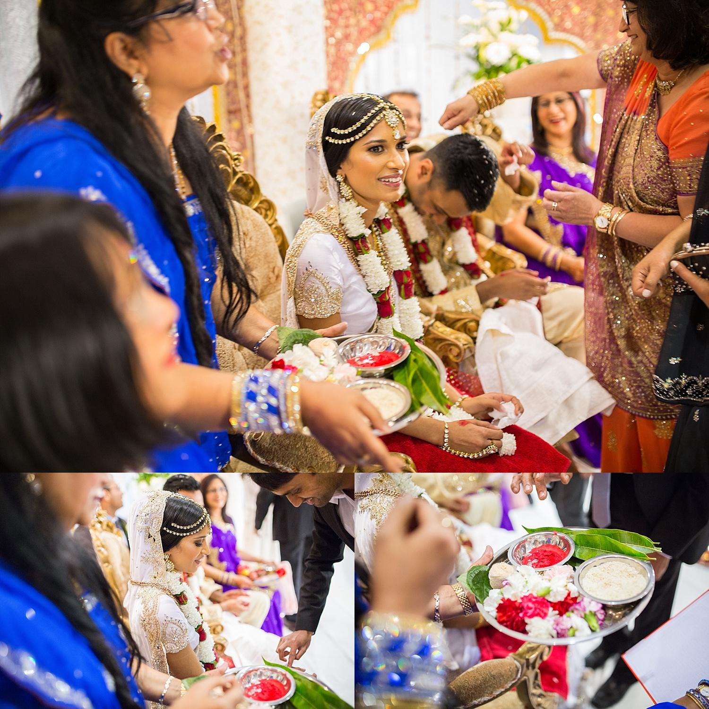 0038_IndianWedding.jpg