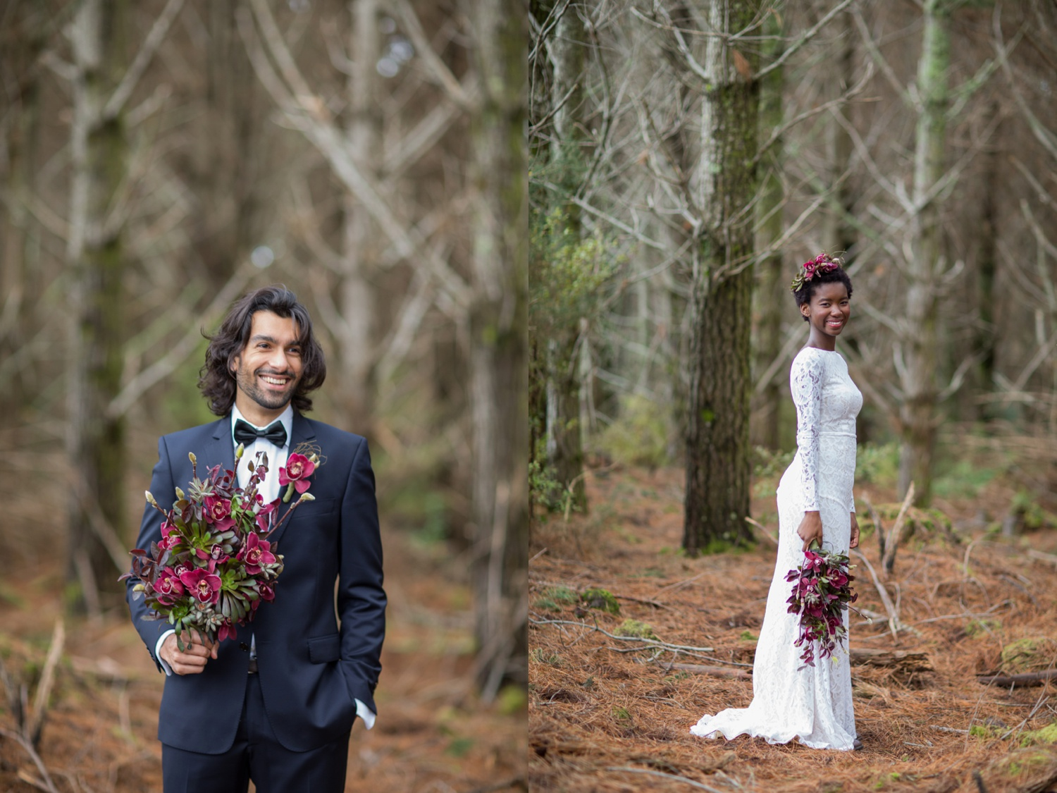 034_aucklandforestwedding.jpg