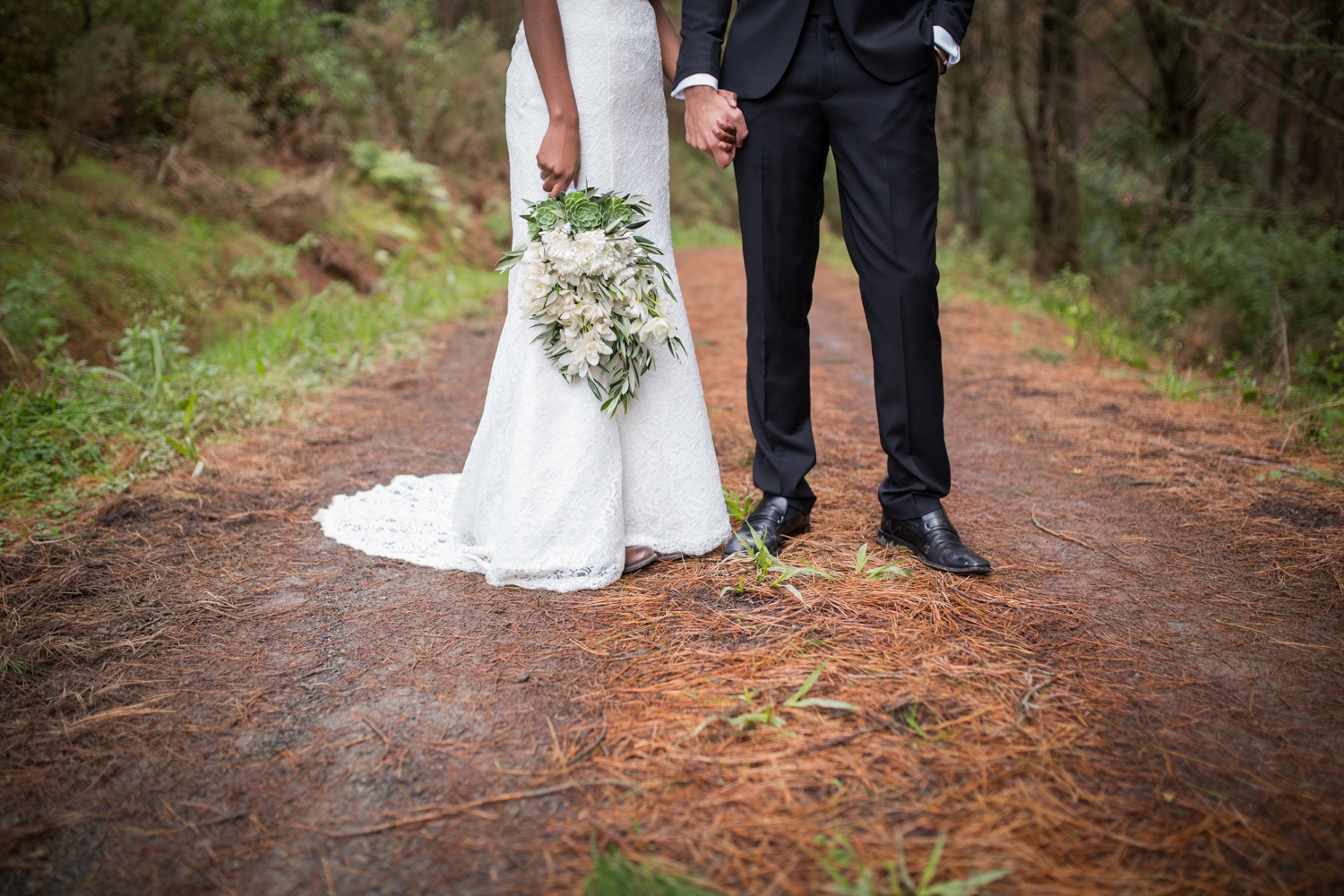006_aucklandforestwedding.jpg