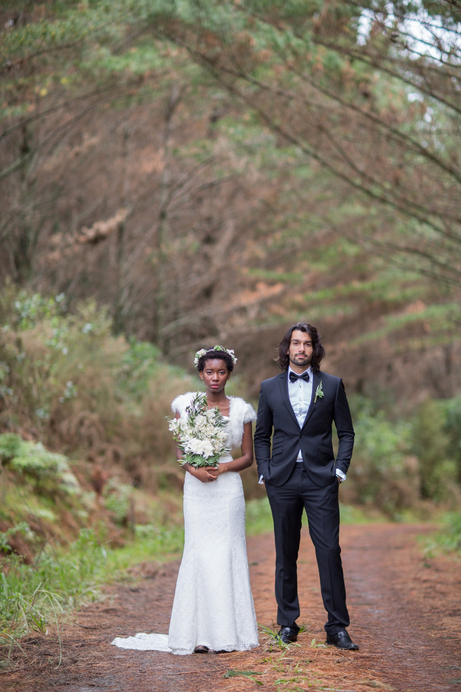 018_aucklandforestwedding.jpg