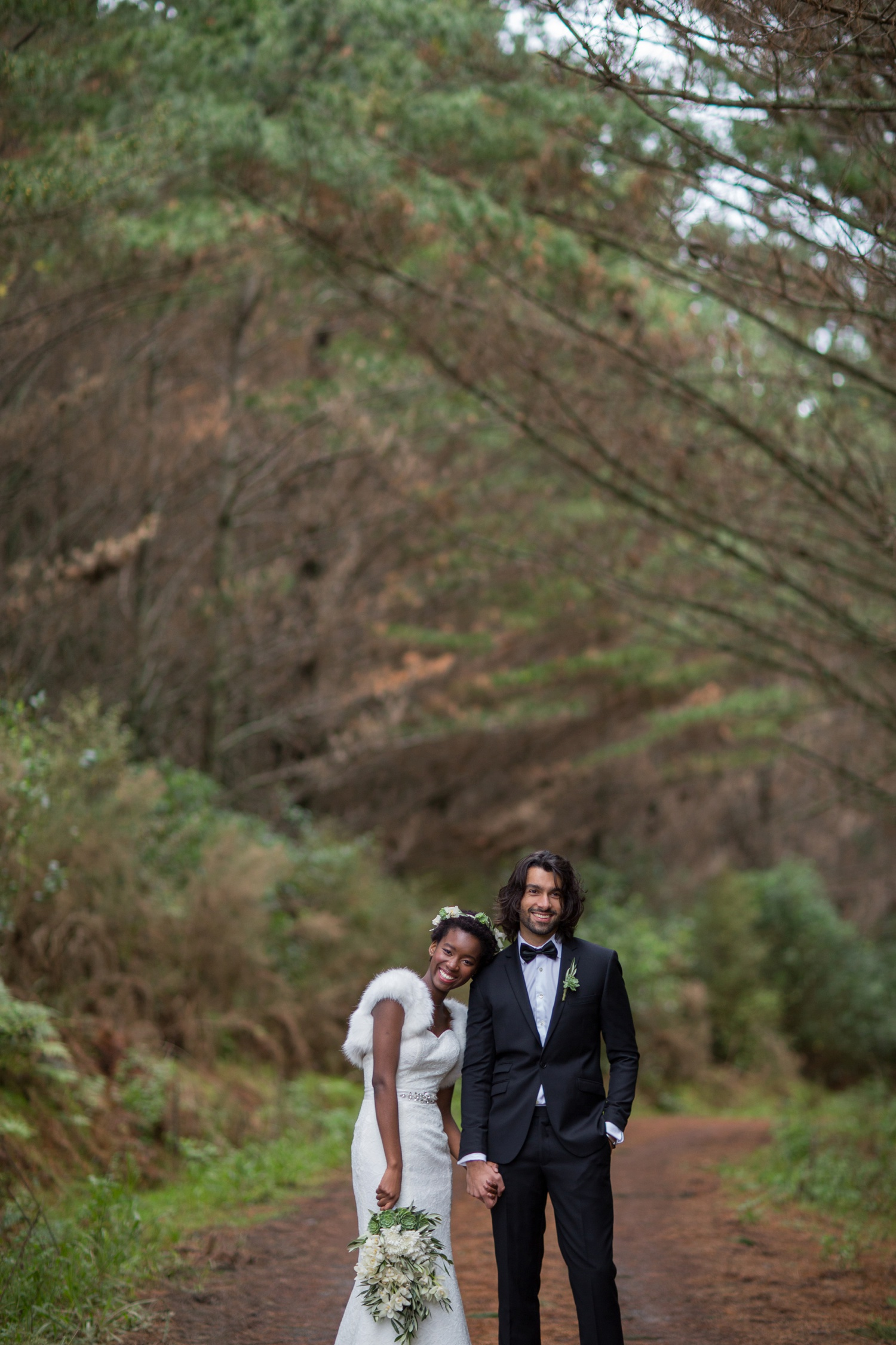 021_aucklandforestwedding.jpg