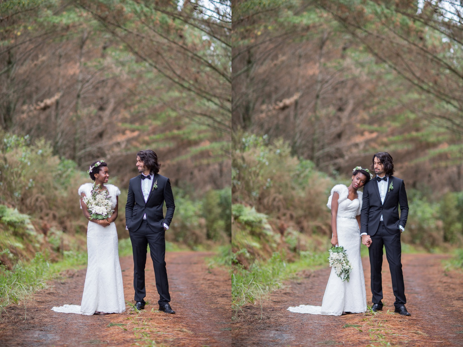 019_aucklandforestwedding.jpg