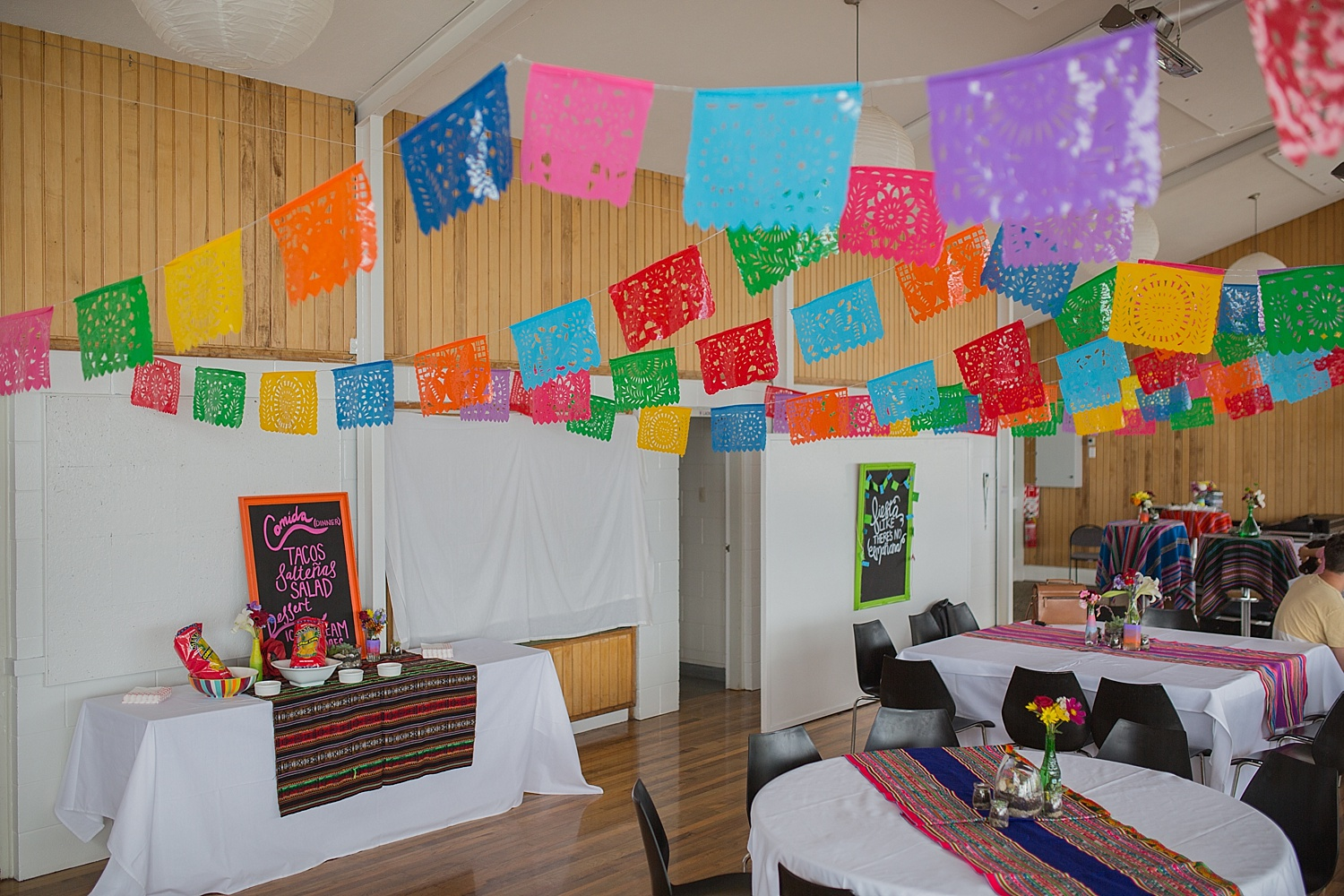 mexican-fiesta-wedding072.jpg