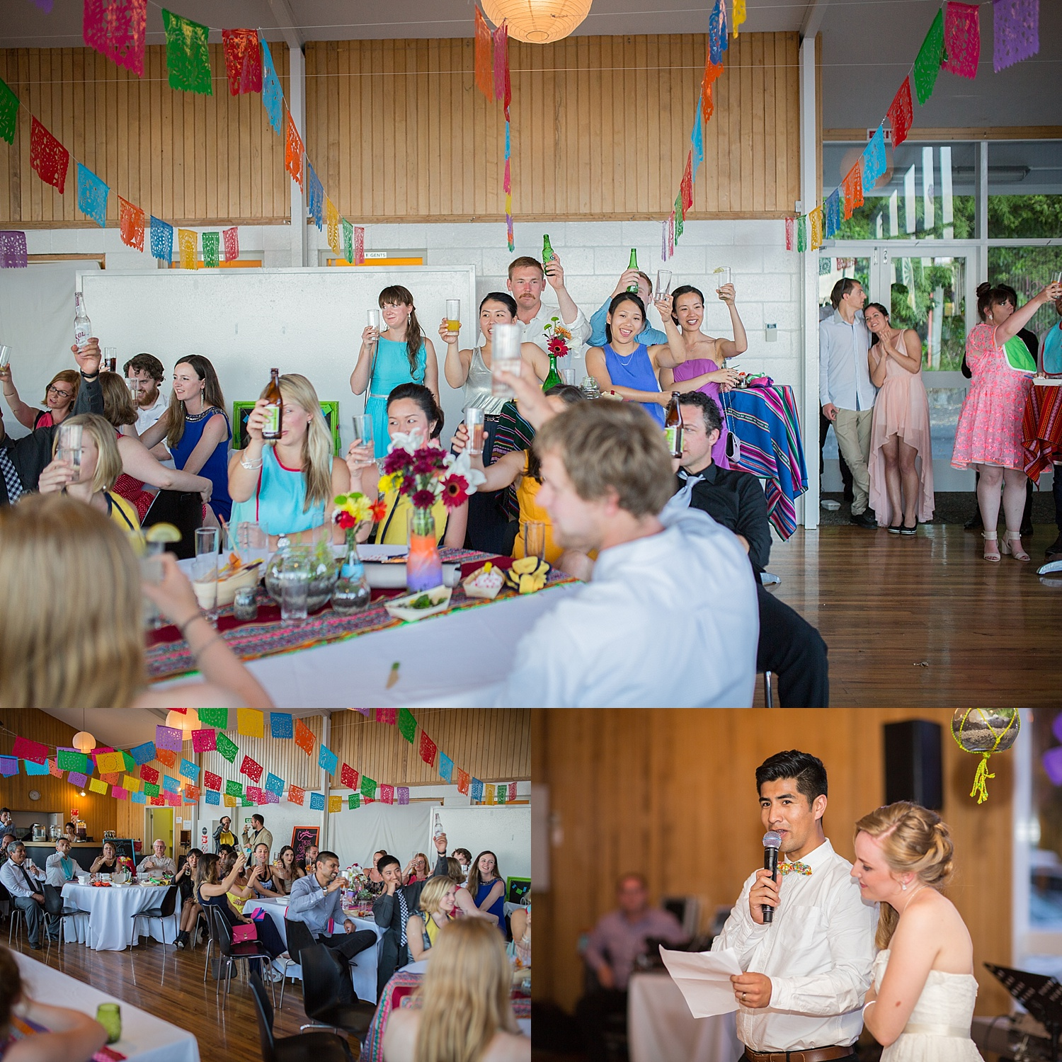 mexican-fiesta-wedding077.jpg