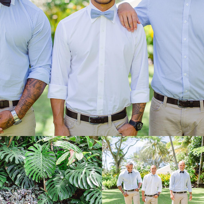 Rarotonga-Wedding-010.jpg
