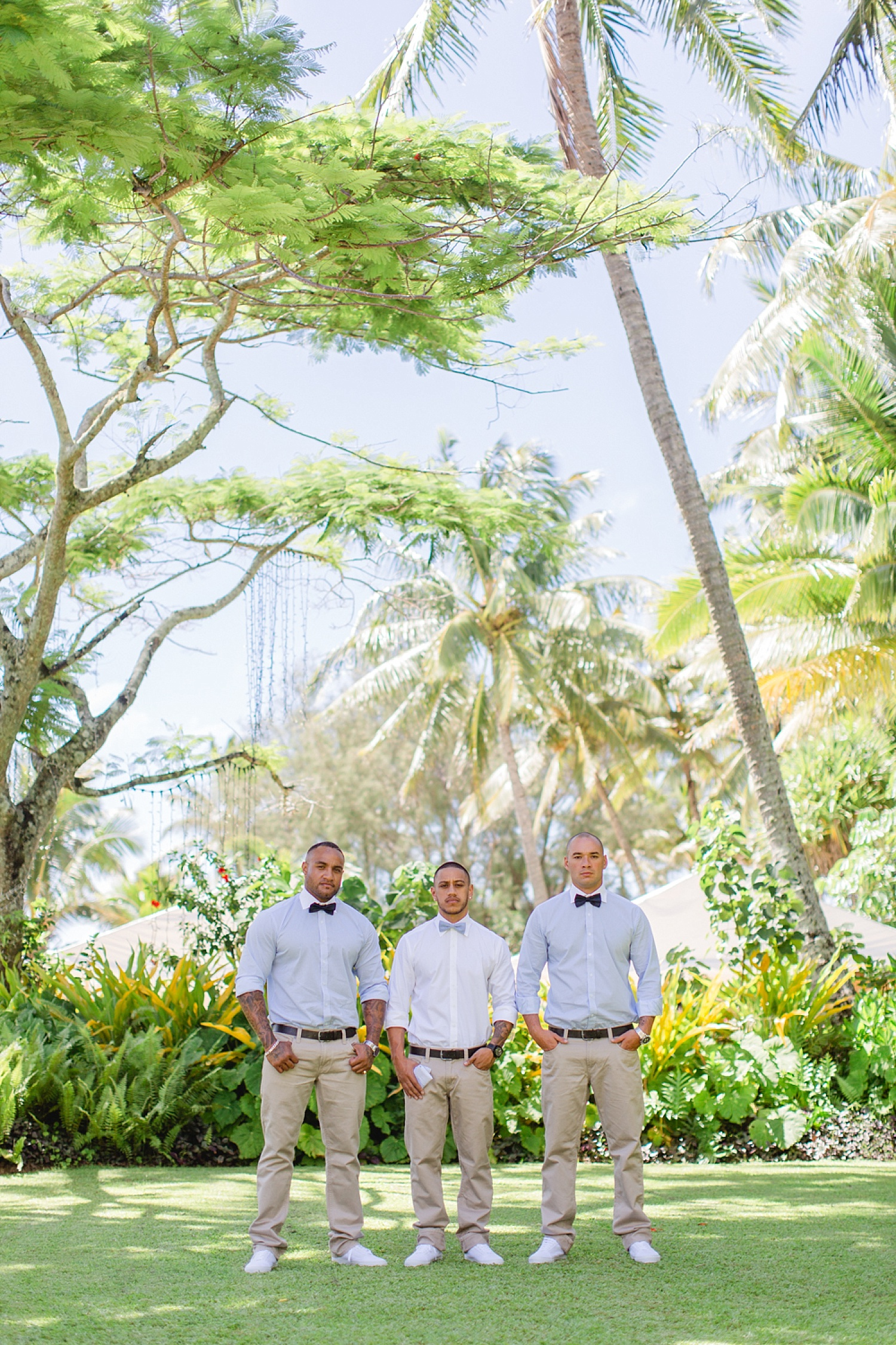Rarotonga-Wedding-009.jpg